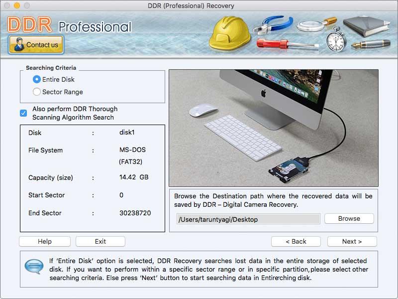 Restore Mac Software 5.3.1.2 full